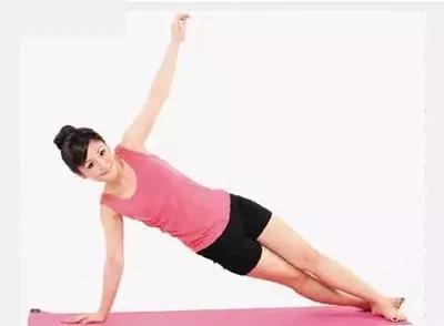 简单瘦身瑜伽动作_简单的瘦身瑜伽动作图,一起来练习瑜伽吧 - 亚协体育
