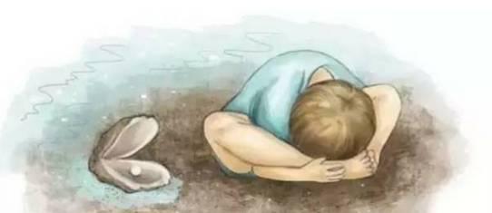 【儿童瑜伽】暑假班 | 炎炎夏日,送给孩子最好的礼物!