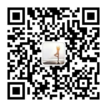 【亚协体育】瑜伽就业指导中心啦!