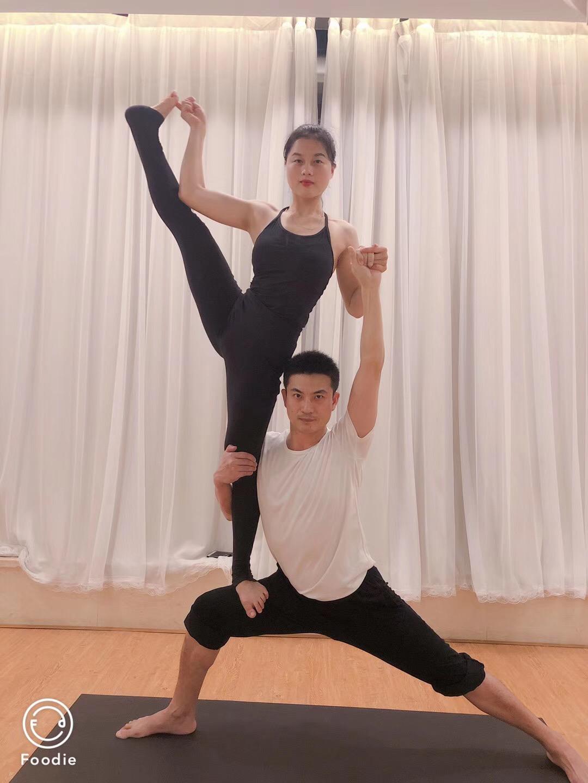 瑜伽能瘦身吗_瑜伽减肥动作_方法_技巧 | 瑜伽减肥知识 - 亚协体育