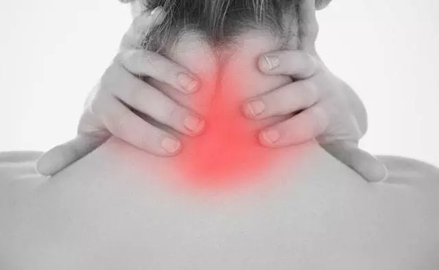 为什么要练习肩颈理疗瑜伽?