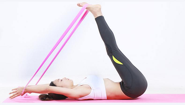 孕期做瑜伽有哪些注意点?