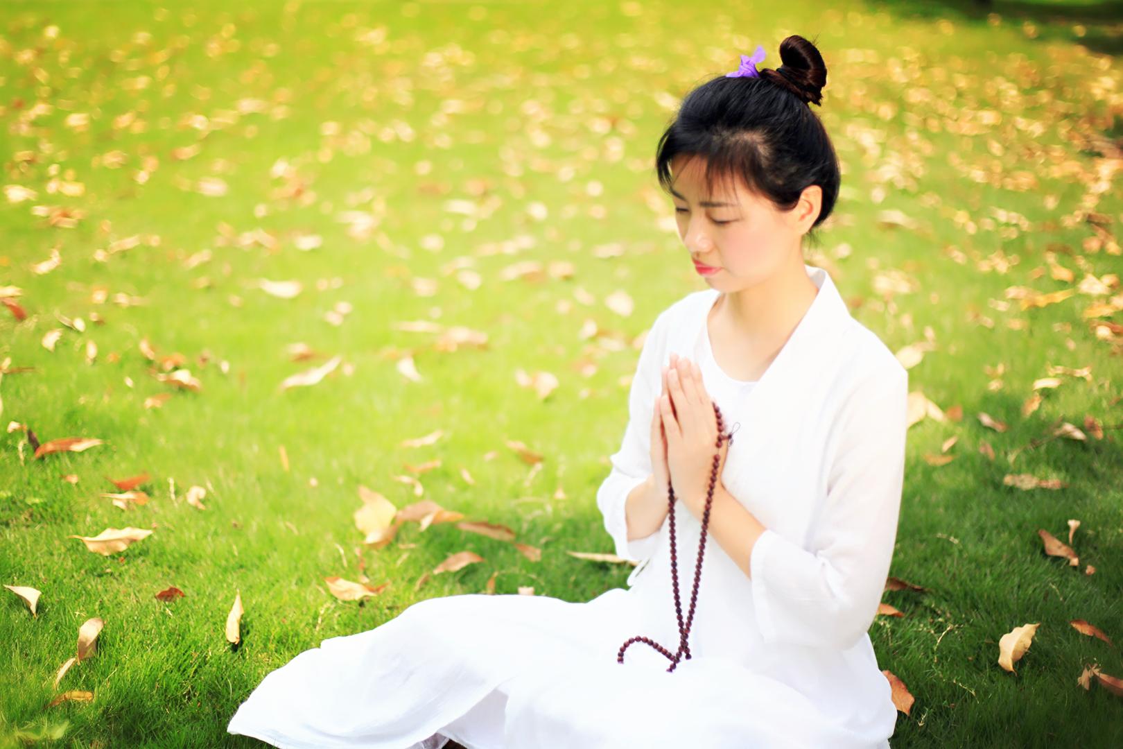 瑜伽教练培训全日制班12月18日于龙岗店开班!