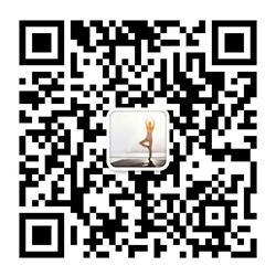 深圳亚协瑜伽第4期【空中瑜伽】导师培训班顺利毕业啦!