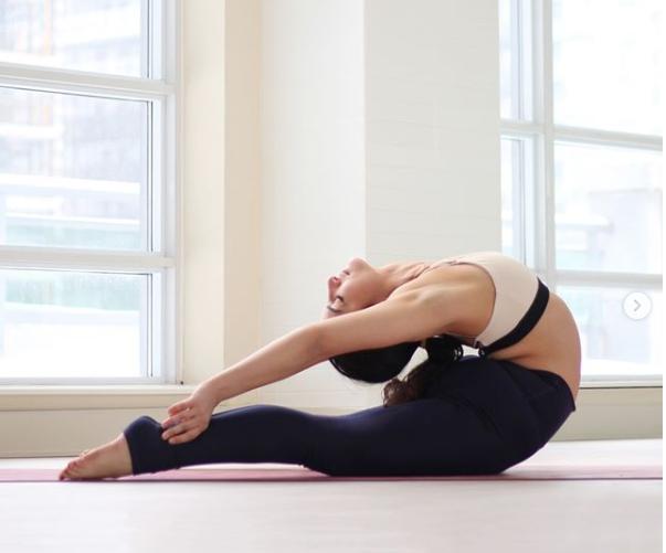 参加瑜伽教练培训班能考导瑜伽证吗?如何考到呢?