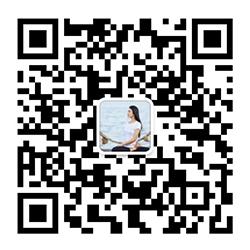 深圳亚协瑜伽第224届瑜伽教练培训全日班毕业啦!