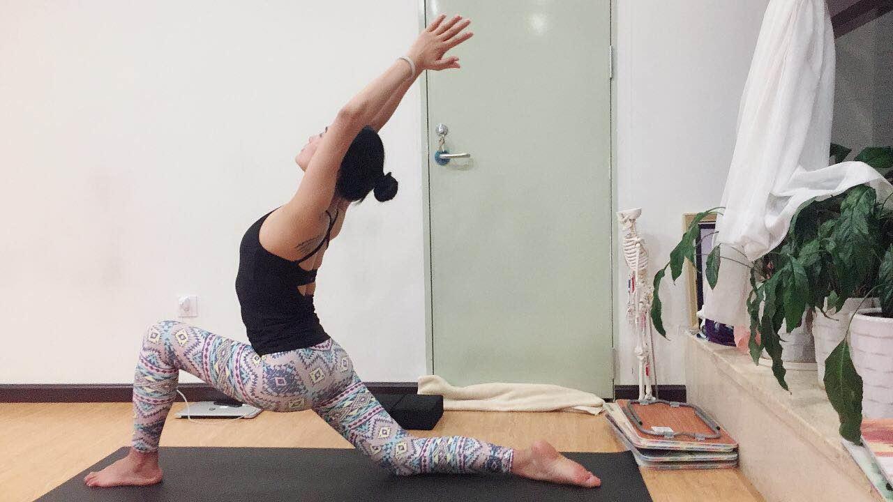 瑜伽教练培训有速成吗?