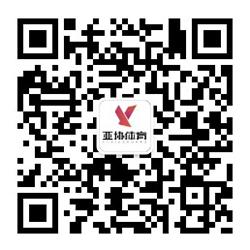 深圳亚协瑜伽【学员大进修活动】圆满落幕!