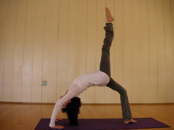 零基础瑜伽教练培训大概价格是多少,价格不同的情况下,是否能够学到的东西也不同呢?我就自己在深圳亚协瑜伽学习的情况跟大家分享下。