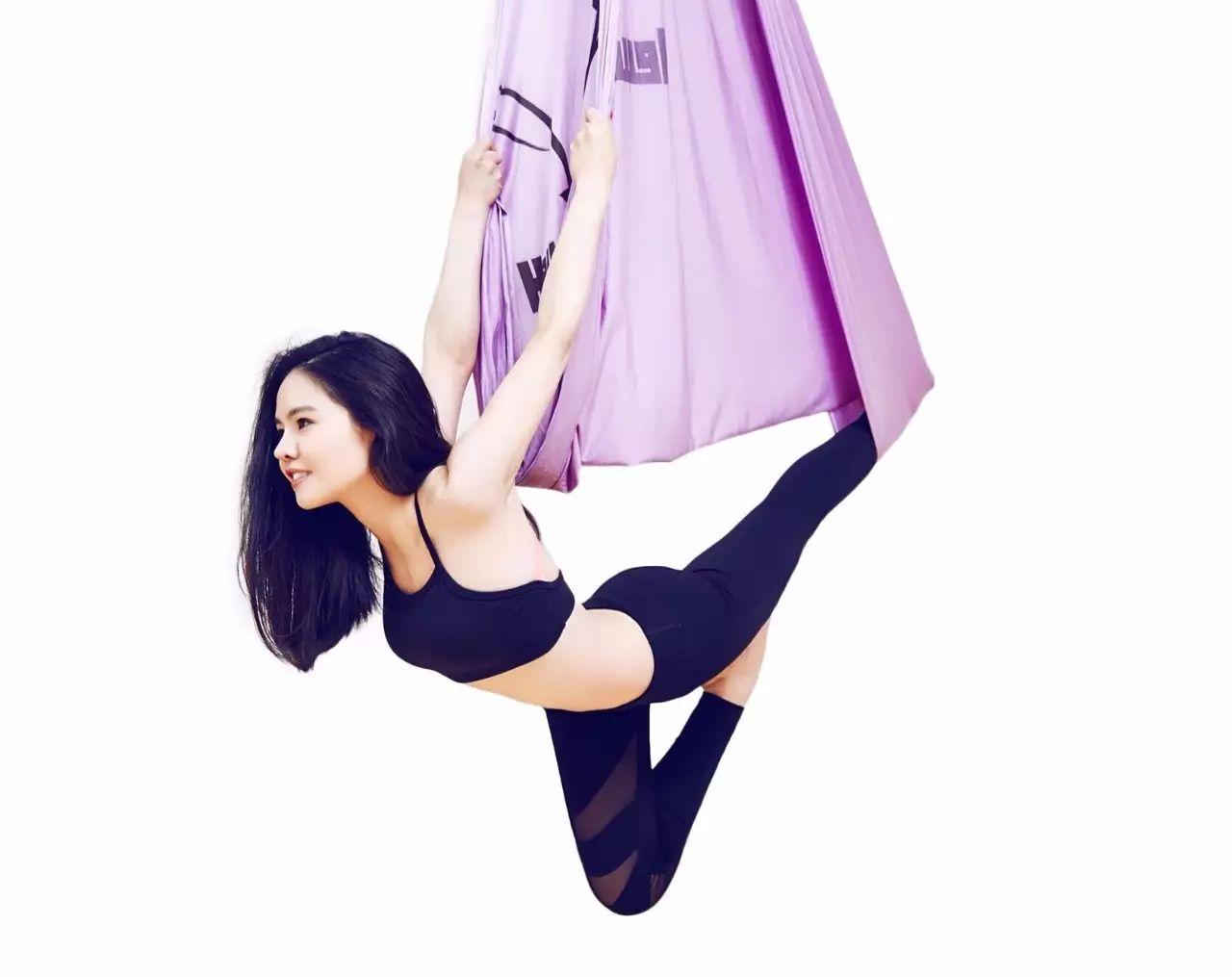 瑜伽导师培训要几年,才能成为优秀的瑜伽导师呢?