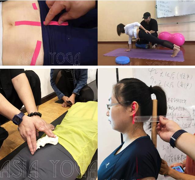瑜伽初学者怎安排练习时间