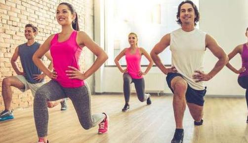 除了练习瑜伽减肥还有什么方式能减肥
