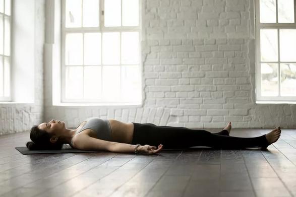 东莞零基础学瑜伽要学多久?有什么课程选择?