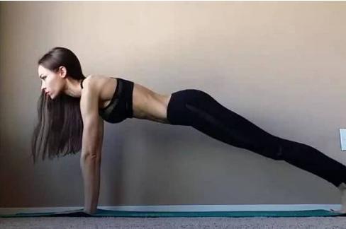 东莞有没有零基础瑜伽培训机构?