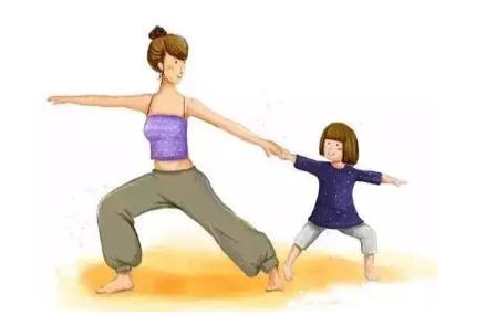 东莞零基础学习瑜伽教培需要多长时间